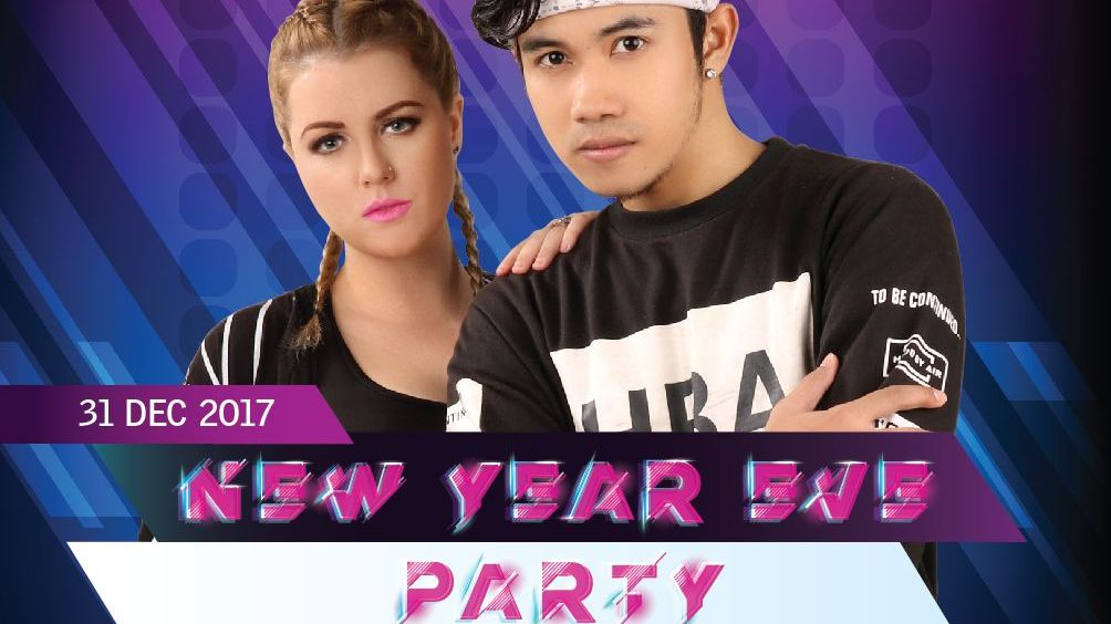 PBG8-New-Years-Eve-Party-2017